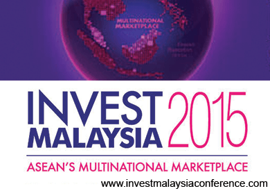 investmalaysiaconference2015