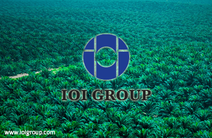 IOI Corp returns to profitability in 3Q with RM748.4m net profit