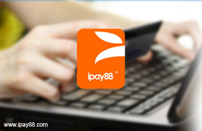 Online transactions jumped 161% in 2016, says iPay88