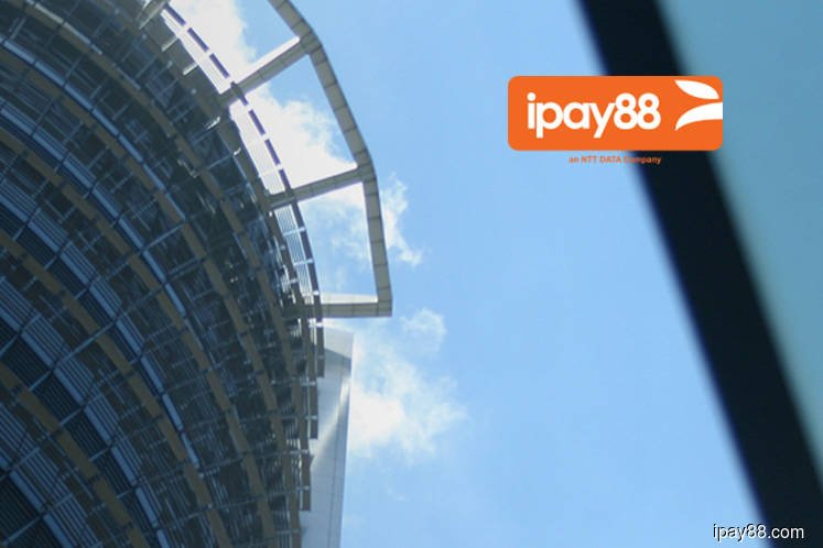 iPay88 set to be payment gateway partner for annual #MYCYBERSALE