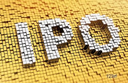 Ikhmas Jaya IPO oversubscribed 8.16 times