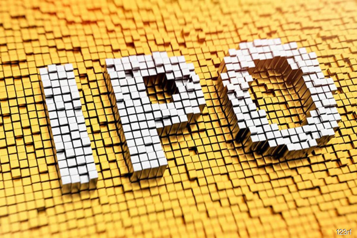 China seeks more communication with US on overseas IPOs