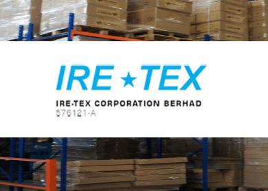 ire-tax-corp