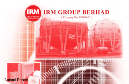 IRM to be delisted on Aug 21