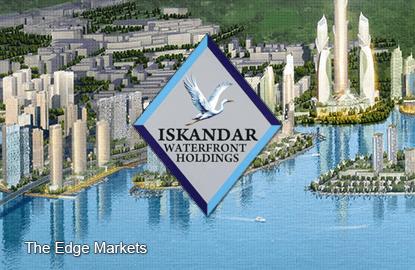 iskandar-waterfront-holdings_theedgemarkets