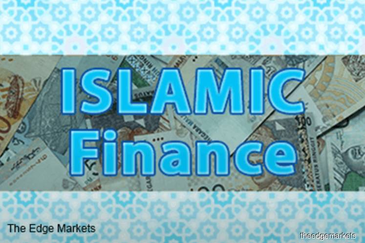 IILM reissues US$1 bil sukuk in three tranches