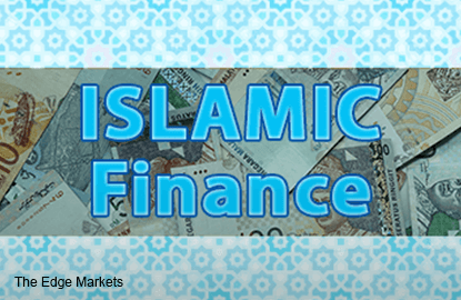 Tougher times ahead for Islamic finance as core markets slow