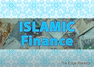 islamic_finance_theedgemarkets