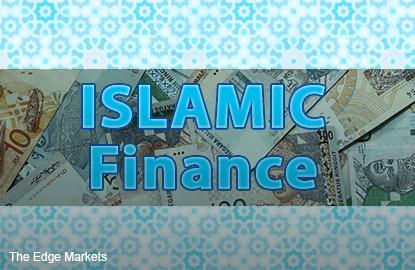 Shariah-compliant platform for investors