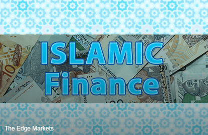 'Oman and Indonesia making most progress in Islamic finance'