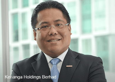 the astro malaysia holdings berhad business essay For my business for my business get the latest zurich insurance funds' unit prices ceo of zurich general insurance malaysia berhad live on the breakfast.