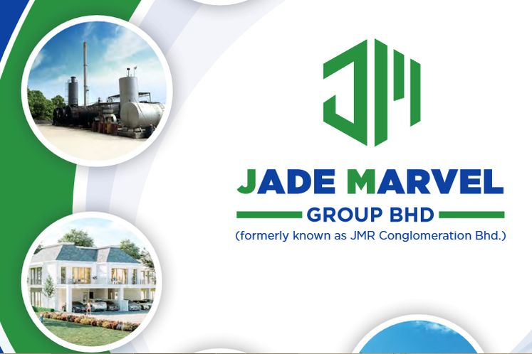 Jade Marvel plans to develop RM25 mil residential project in Penang