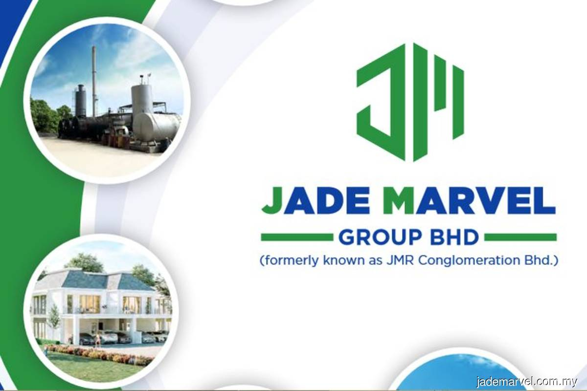 Jade Marvel plans private placement to raise funds for frozen food processing and money lending businesses