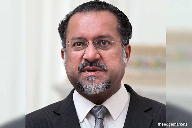 Penang spends RM240.3 mil on housing maintenance projects since 2008, says Jagdeep
