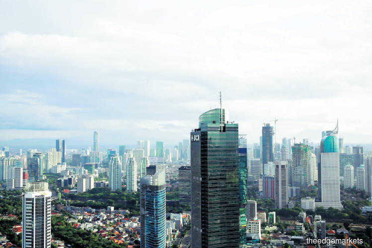Property Investing: Real estate opportunities in Southeast Asia
