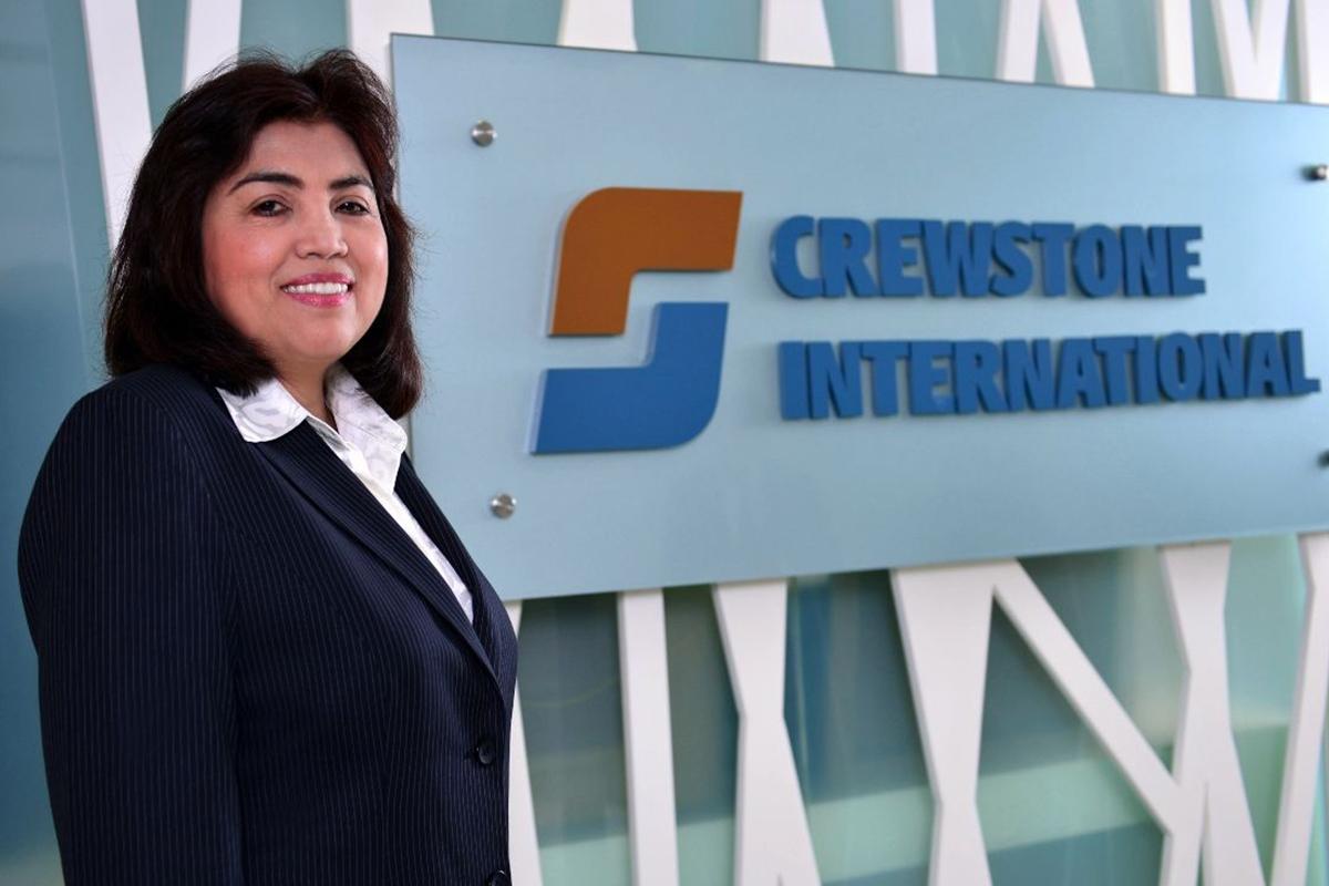 Crewstone International to raise RM 500 million from regional investors into Malaysia