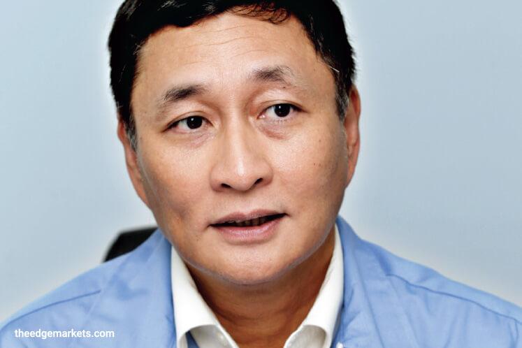 Mudajaya's Indian IPP commences sales, but uncertainties remain