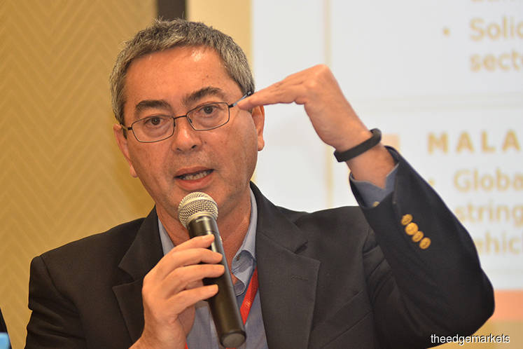 Sime Darby 1H net profit jumps 69.4% to RM542m