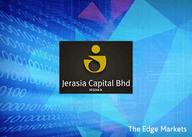 jerasia-capital_swm_theedgemarkets
