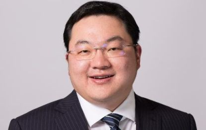 US authorities preparing to charge financier Jho Low in Malaysian 1MDB scandal — WSJ