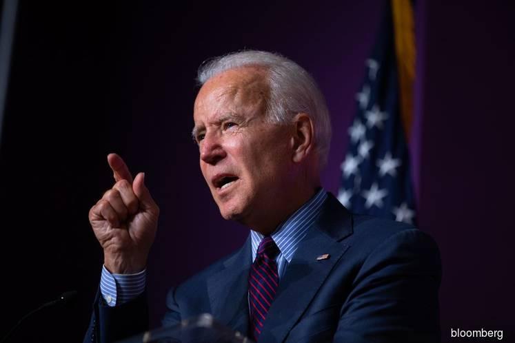 Biden Proposes Immigration Overhaul in Shadow of Obama Era