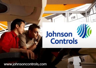 johnson_controls-_inc