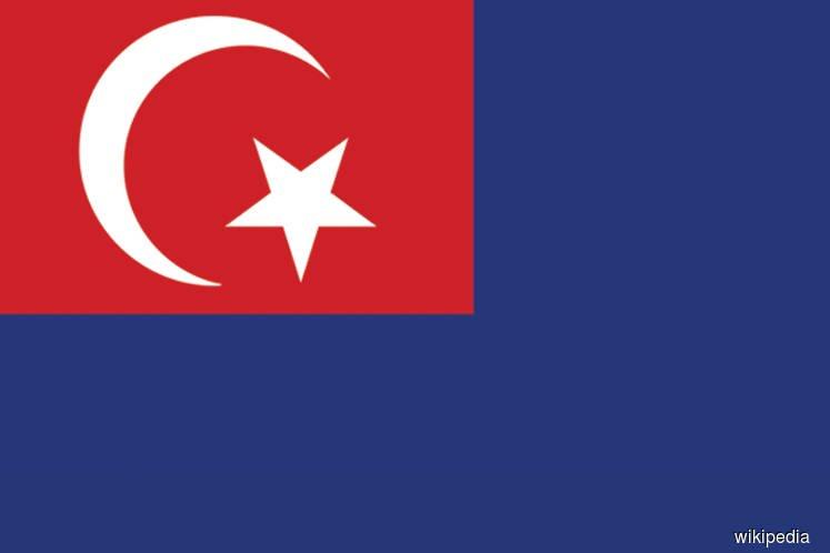 New coalition Gabungan Baharu to form govt in Johor