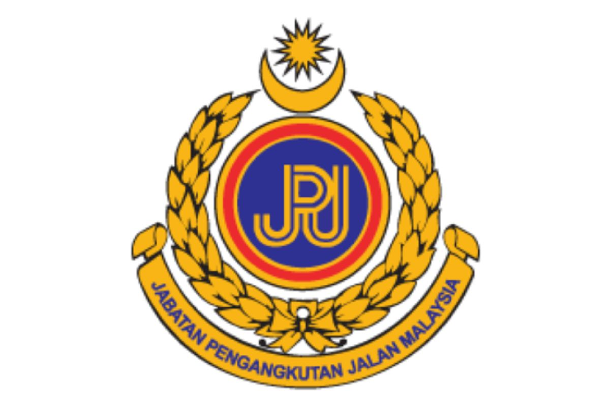 JPJ moving towards digitalisation to improve service delivery — DG