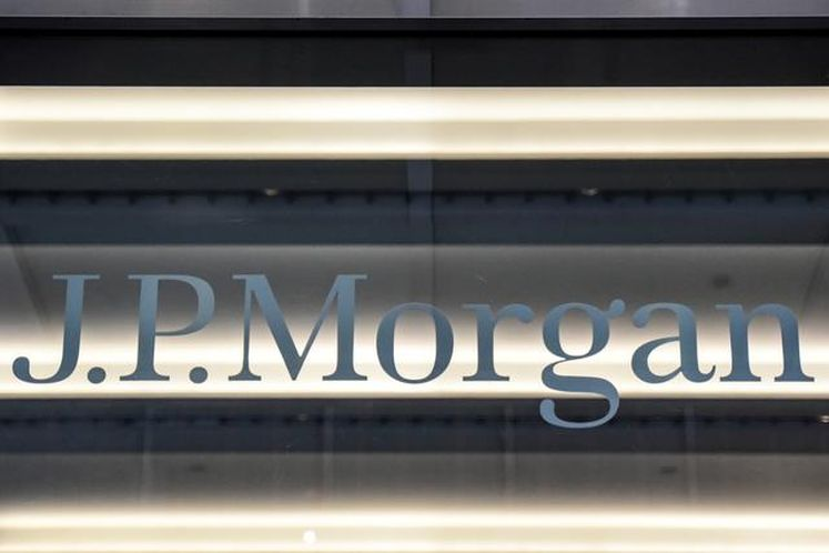 Brexit: JPMorgan reportedly moving €200bn to Frankfurt by end of year