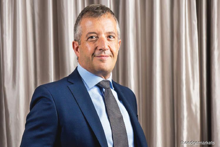 Nestle Malaysia kicks off 2019 on a positive note