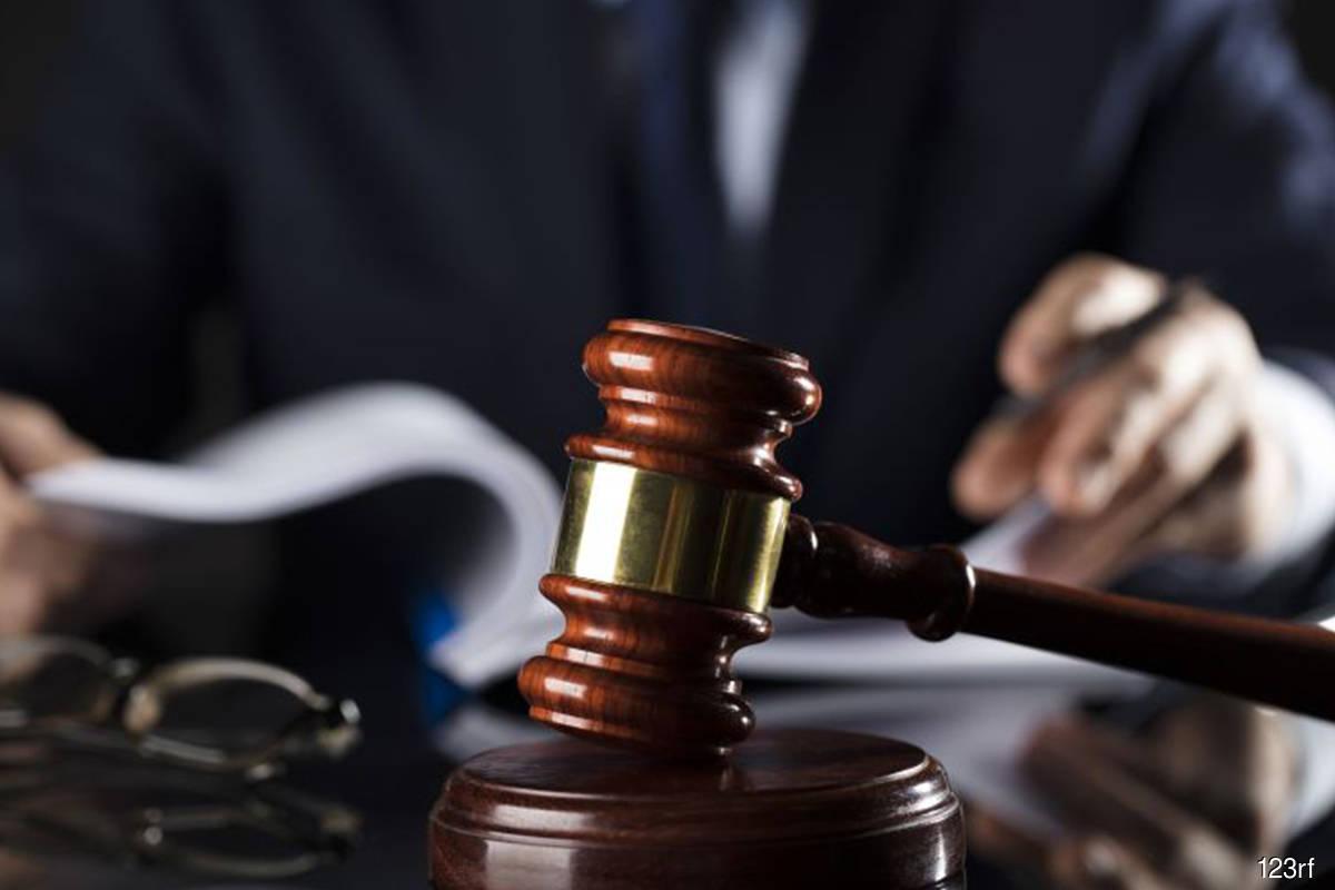 Waytha Moorthy, Ibrahim Ali to testify in defamation suit