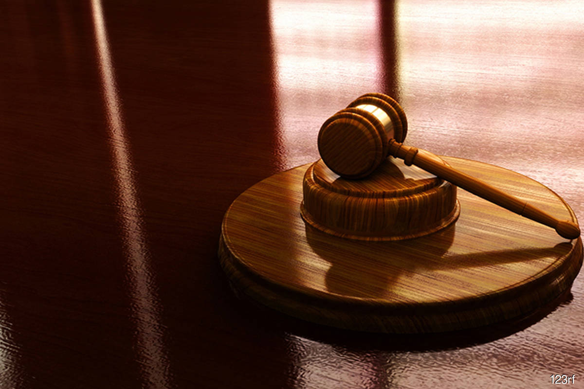Court awards RM1.5 mil damages to families of two men and teenager shot by police 11 years ago
