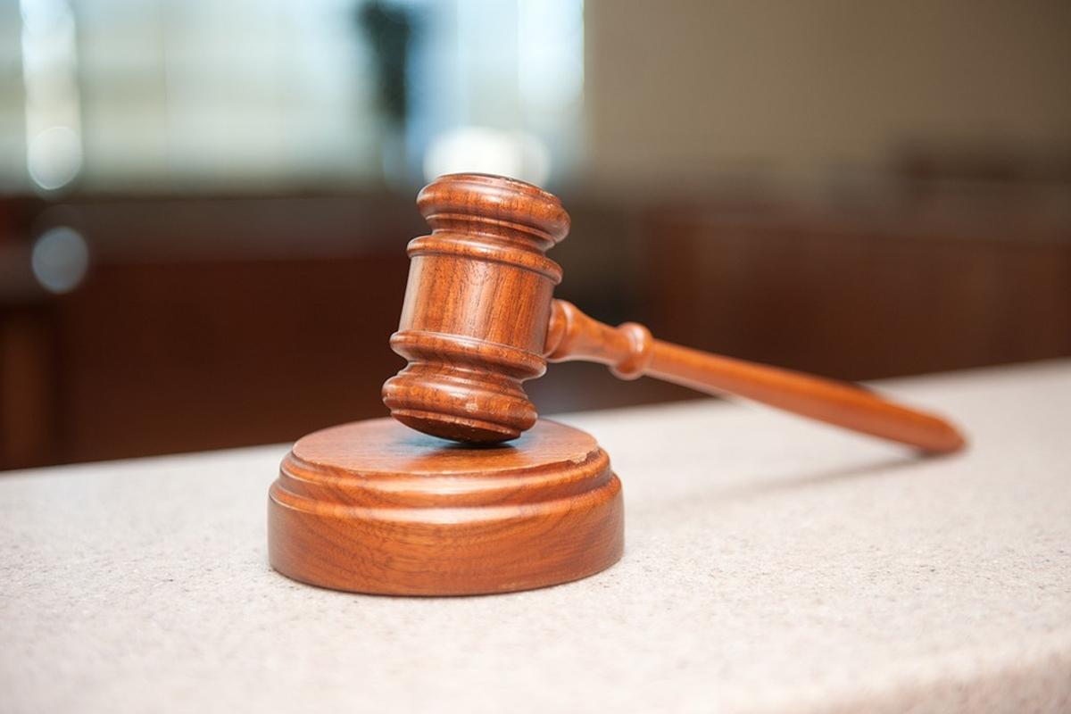 Nov 26 fixed for decision on Puad Zarkashi's bid to set aside Muhyiddin's injunction