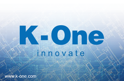 K-One slips into the red in 3Q after exiting mobile phone accessories business