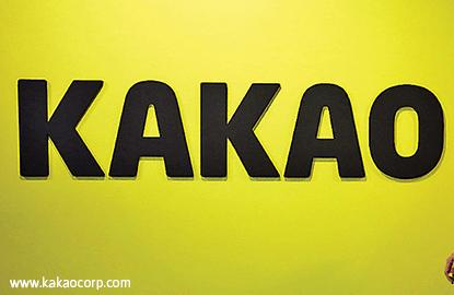Kakao to buy music streaming operator for US$1.6b