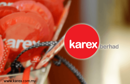 Karex's buying spree aimed at widening its margins
