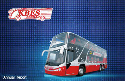 KBES appointed as Malaysia's sole distributor for China's largest commercial vehicle maker
