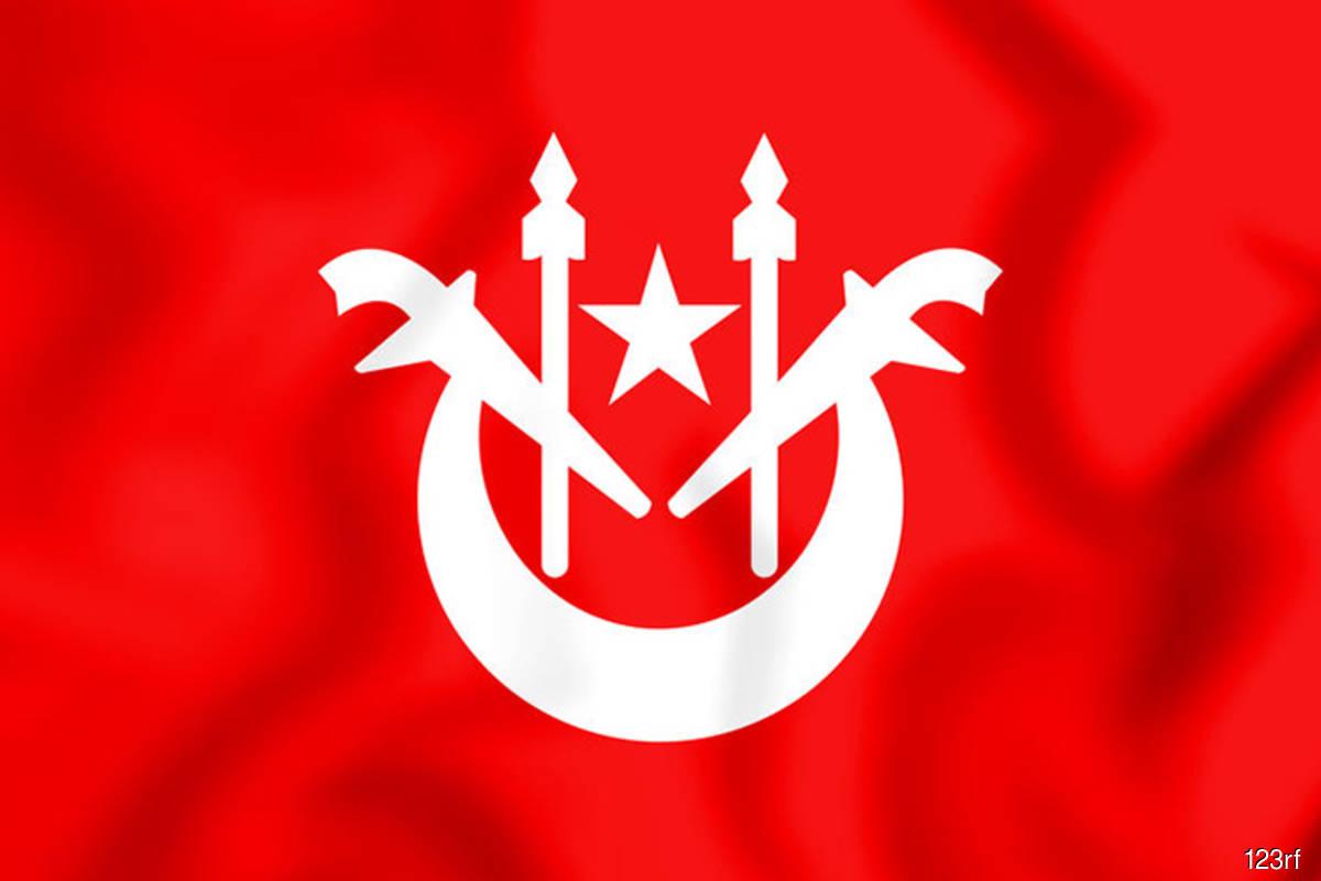 Kelantan wants study on Covid-19 vaccine to ensure syariah compliance