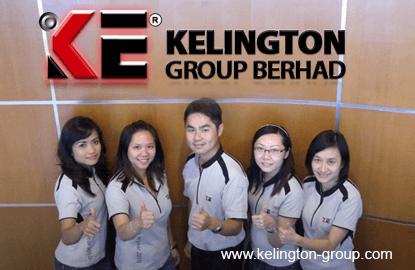 kelington