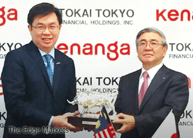 kenanga-link-up_theedgemarkets