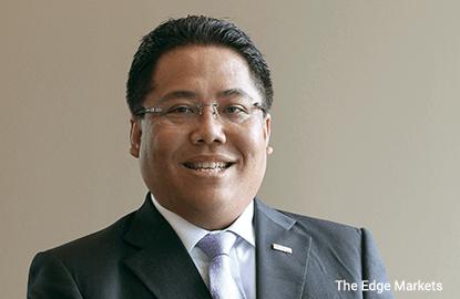 Kenanga Investors Bhd - Won two individual awards