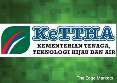 kettha_theedgemarkets