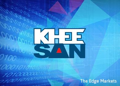 khee_san_swm_theedgemarkets