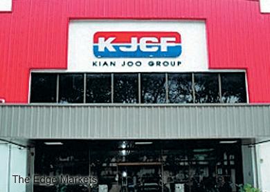 kian-joo-can-factory_theedgemarkets