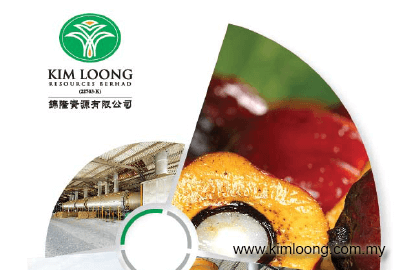Kim Loong's FY17 earnings seen at RM81m