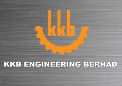 kkb-logo