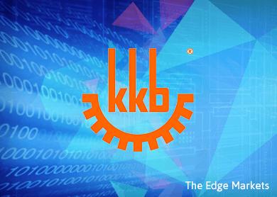 kkb_swm_theedgemarkets