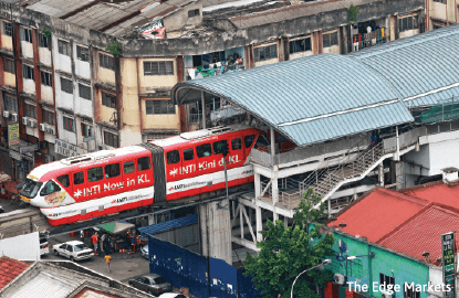 10 affordable rail-linked housing projects in the pipeline