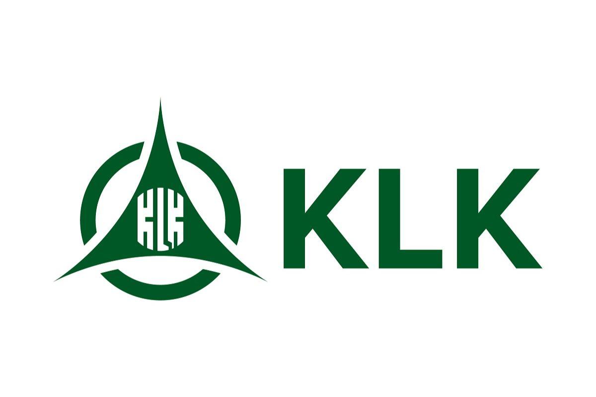 KLK Kepong's 3Q net profit more than doubles to RM784 mil