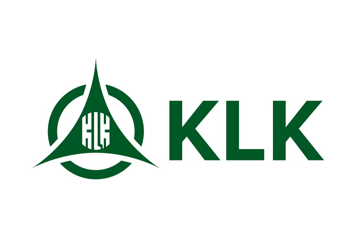 KLK appoints executive director Lee Jia Zhang as COO